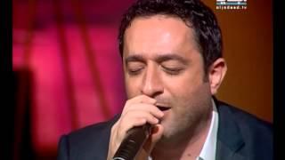 بعدنا مع رابعة - احمد عبدالحميد - تبنا عغيابك تبنا تحميل MP3