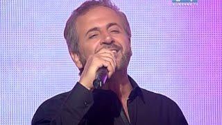 اغاني حصرية بعدنا مع رابعة - غريبين وليل تحميل MP3