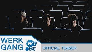 ทนทำไม feat.นิ้งหน่อง Pancake - NOS [Official Teaser]