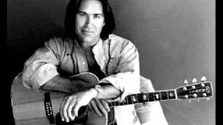 Dan Fogelberg - Missing You (Lyrics)