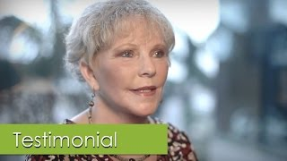 Karen Talks About Her Recovery Process After Facelift and Eyelid Surgery With Dr. Clevens