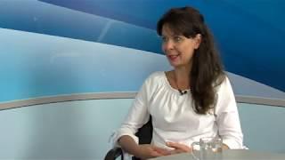 TV Budakalász / Köztér / 2019.09.11.