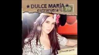 MUSICA MARIA A DULCE BAIXAR INEVITABLE