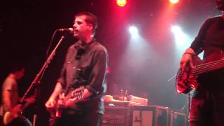 """Taproot - """"Facepeeler"""" @ The Key Club 04/27/11"""