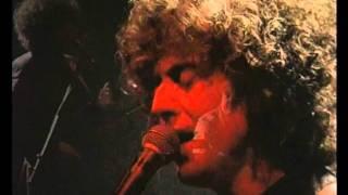 Angelo Branduardi - Alla Fiera Dell' Est (Live)