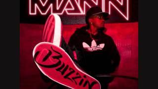 DJ Earworm - Party on the floor.. (Mashup)