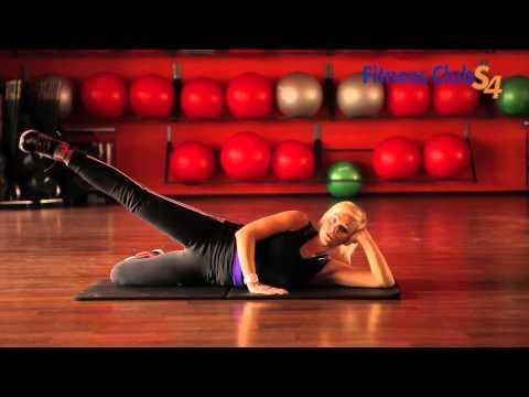 Najdłuższego mięśnia