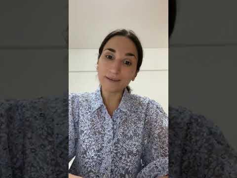 Watch videoREFLEXIONES SOBRE CÓMO MANEJARNOS EN CASA EN FRENTE AL CORONAVIRUS