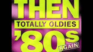 stars on 45~ the beatles medley--remember this???