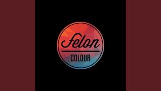 Colour (Radio Mix)