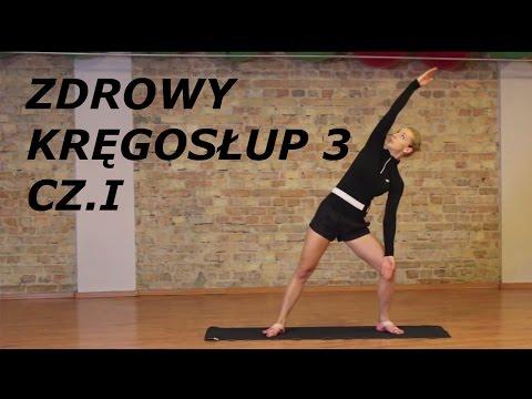 Jak budować mięśnie szybko i łatwo