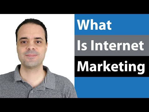, title : 'How To Use Internet Marketing To Promote Your Business'