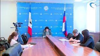 В Новгородской области началась рассылка уведомлений на уплату имущественных налогов