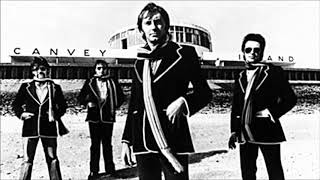 Dr Feelgood - Night Time (Peel Session)