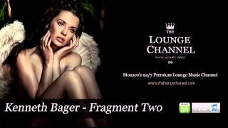 Kenneth Bager ft. Julee Cruise - Fragment Two (The First Picture)