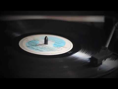 James Taylor Live in Rio - Lado A Vinyl Full Album
