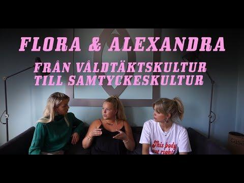 Kristianstad dating sweden
