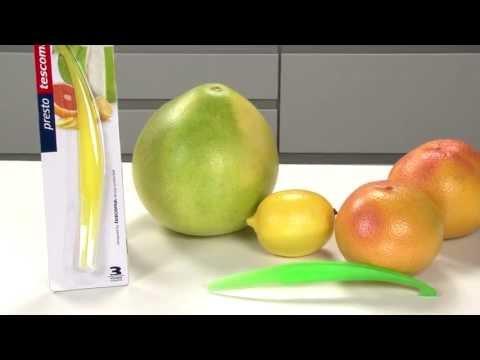 Белачка за грейпфрут и др.Tescoma Presto