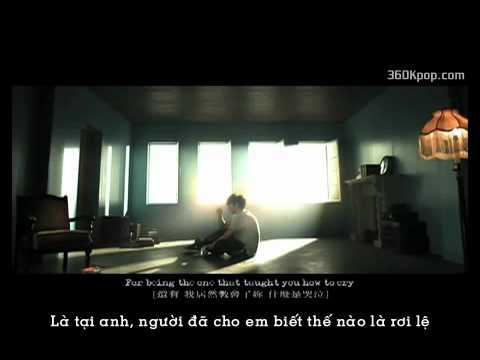 P/s: Xin dành tặng người ấy bài hát này
