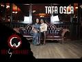 Tata Osca - J'ai bloqué mes frères sur internet