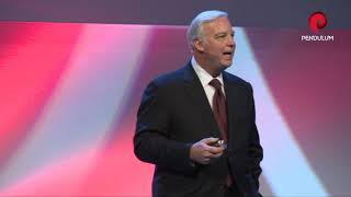 21 Days of Inspiration | Day 1 with Jack Canfield: Know Your Purpose