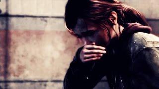Broken Bones || The Last Of Us [For Taylor]
