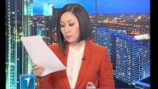 Видео задержания водителя в Усть-Каменогорске взбудоражило Казнет