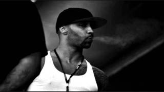 Joe Budden - Why Would I