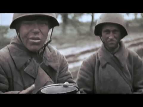 Марш Гвардейцев миномётчиков Чернецкий   March The Guards Mortar Men Tchernet