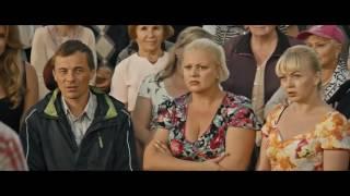 РЖАЛ ДО СЛЁЗ  КОМЕДИЯ  «ИДИТЕ В ЖПУ» 2016 г  Очень смешная комедия! Русские комедии новинки
