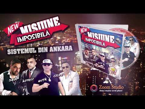Sistemul Manelelor Din Ankara – Misiune imposibila Video