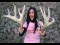 Ultimate Buck Fever Special Winchester Deadly Passion F