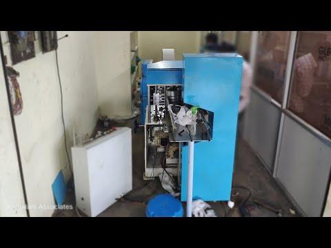 Napkin Paper Napkins Machine & Services