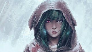 """Epic Anime OST - """" Schöpfer """" (Tokyo Ghoul)"""