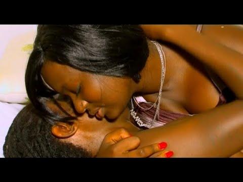 INSHUTI BUJA MOVIE RWANDA-BURUNDI
