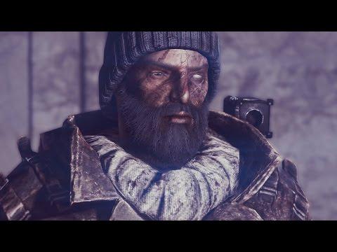 5 Best Mods   Ever - Fallout 4 Mods (PC/Xbox One) - Музыка для Машины