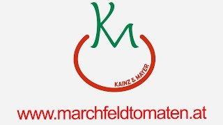 preview picture of video 'MARCHFELDTOMATEN'