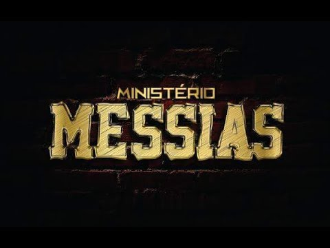 MINISTÉRIO MESSIAS  LIVRE PRA CORRER ANIVERSARIO IBN AGUA BOA MT 20/05/2018