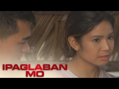 Ipaglaban Mo: Group of men violate Monica