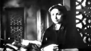 deep ke sang jaloon mein Mubarak Begum_Majrooh_Jamal