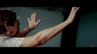 Video Fugitivo de  Tu Amor de Manny Montes feat. J-King