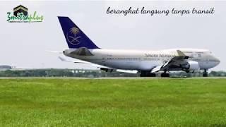 FS2004] Boeing 737-200 ADV Loud take off