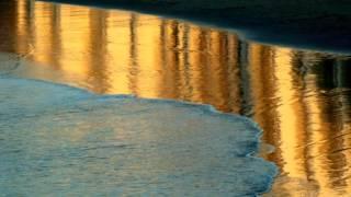 Elly Ameling: Notre amour ♦  Le secret ♦ En sourdine by Fauré