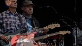 Mark Knopfler- Coyote live in Oslo