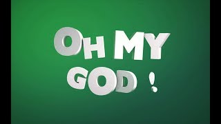 OMG Challange Full Song Original || O My God Challange | Musical.ly | TikTok House Official