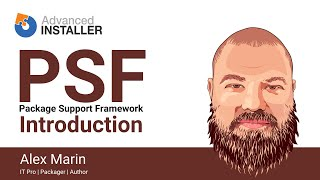Package Support Framework Introduction