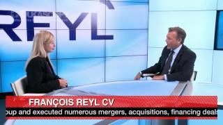 REYL Bank's Development