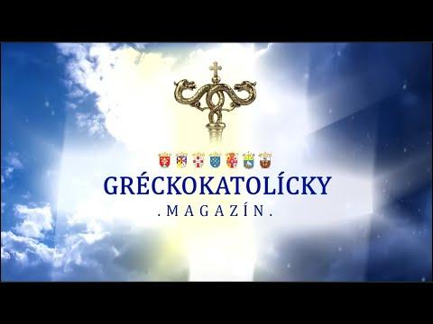 V Košiciach slávili starobylú liturgiu sv. Jakuba / Deň modlitieb a pôstu za odvrátenie pandémie