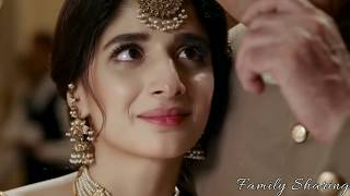 ▶️ Father & Daughter Best Loving and Caring ads.. Part-4