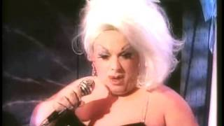 Divine   Shake it up top pop 1982